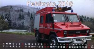 calendario003