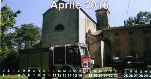 calendario005