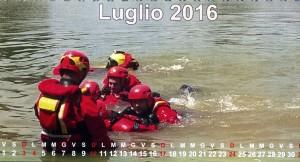 calendario009