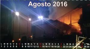 calendario010