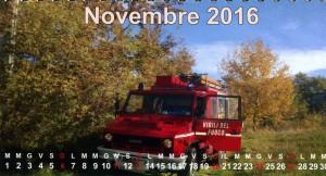 calendario012