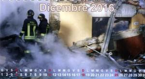 calendario013