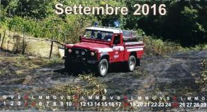 calendario014